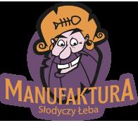 MANUFAKTURA SŁODYCZY Logo